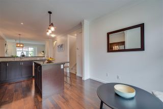 """Photo 10: 41 6956 193 Street in Surrey: Clayton Townhouse for sale in """"EDGE"""" (Cloverdale)  : MLS®# R2592785"""