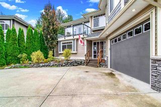 Photo 2: 47240 LAUGHINGTON Place in Sardis: Promontory House for sale : MLS®# R2585184