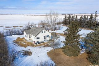 Photo 37: Johnson Acreage in Perdue: Residential for sale (Perdue Rm No. 346)  : MLS®# SK838563