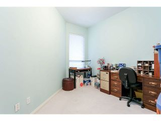 Photo 16: 226 3098 GUILDFORD Way in Coquitlam: North Coquitlam Condo for sale : MLS®# V1103798