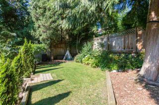 Photo 34: 3480 MAHON Avenue in North Vancouver: Upper Lonsdale House for sale : MLS®# R2485578