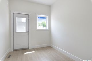 Photo 8: 826 K Avenue North in Saskatoon: Westmount Residential for sale : MLS®# SK844434