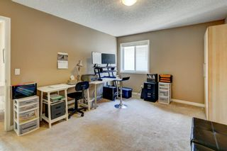 Photo 19: 1 6204 Bowness Road NW in Calgary: Bowness Row/Townhouse for sale : MLS®# A1077280