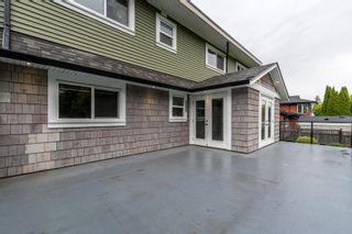 Photo 32: 962 53A Street in Delta: Tsawwassen Central House for sale (Tsawwassen)  : MLS®# R2622514
