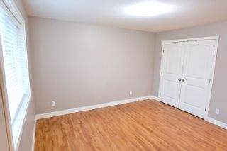 Photo 7: 121 375 MANDARINO Place in Williams Lake: Williams Lake - City House for sale (Williams Lake (Zone 27))  : MLS®# R2624160