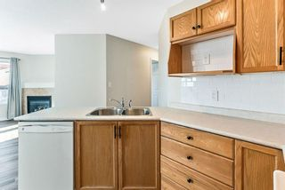 Photo 11: 202 612 19 Street SE: High River Apartment for sale : MLS®# A1047486