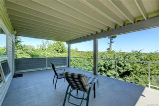 Photo 31: 5537 Forest Hill Rd in : SW West Saanich House for sale (Saanich West)  : MLS®# 853792
