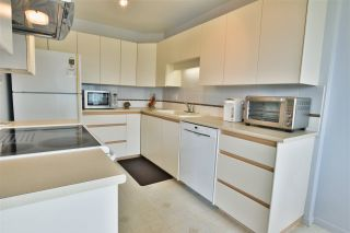 """Photo 12: 950 4825 HAZEL Street in Burnaby: Forest Glen BS Condo for sale in """"The Evergreen"""" (Burnaby South)  : MLS®# R2468680"""