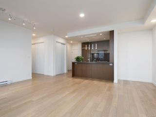 Photo 11: 413 1033 Cook St in : Vi Downtown Condo for sale (Victoria)  : MLS®# 869981