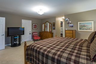 Photo 29: 2257 June Rd in : CV Courtenay North House for sale (Comox Valley)  : MLS®# 865482