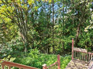 Photo 4: 5808 PORTLAND Street in Burnaby: South Slope House for sale (Burnaby South)  : MLS®# R2570440