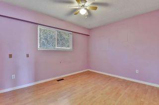 """Photo 26: 6460 MCKENZIE Drive in Delta: Sunshine Hills Woods House for sale in """"Sunshine Hills"""" (N. Delta)  : MLS®# R2614212"""