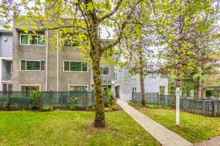 Photo 19: 333 3364 MARQUETTE Crescent in Vancouver: Champlain Heights Condo for sale (Vancouver East)  : MLS®# R2505911