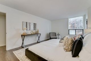 Photo 22: 330 1001 13 Avenue SW in Calgary: Beltline Apartment for sale : MLS®# A1128974