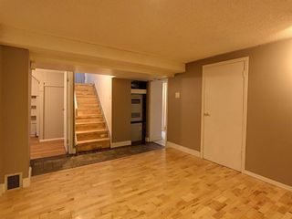 Photo 15: 2013 24 Avenue NW in Calgary: Banff Trail Detached for sale : MLS®# A1135681