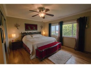 """Photo 7: 8869 10TH Avenue in Burnaby: The Crest House for sale in """"The Crest"""" (Burnaby East)  : MLS®# V1065871"""