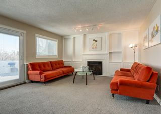 Photo 22: 848 Coach Side Crescent SW in Calgary: Coach Hill Detached for sale : MLS®# A1082611