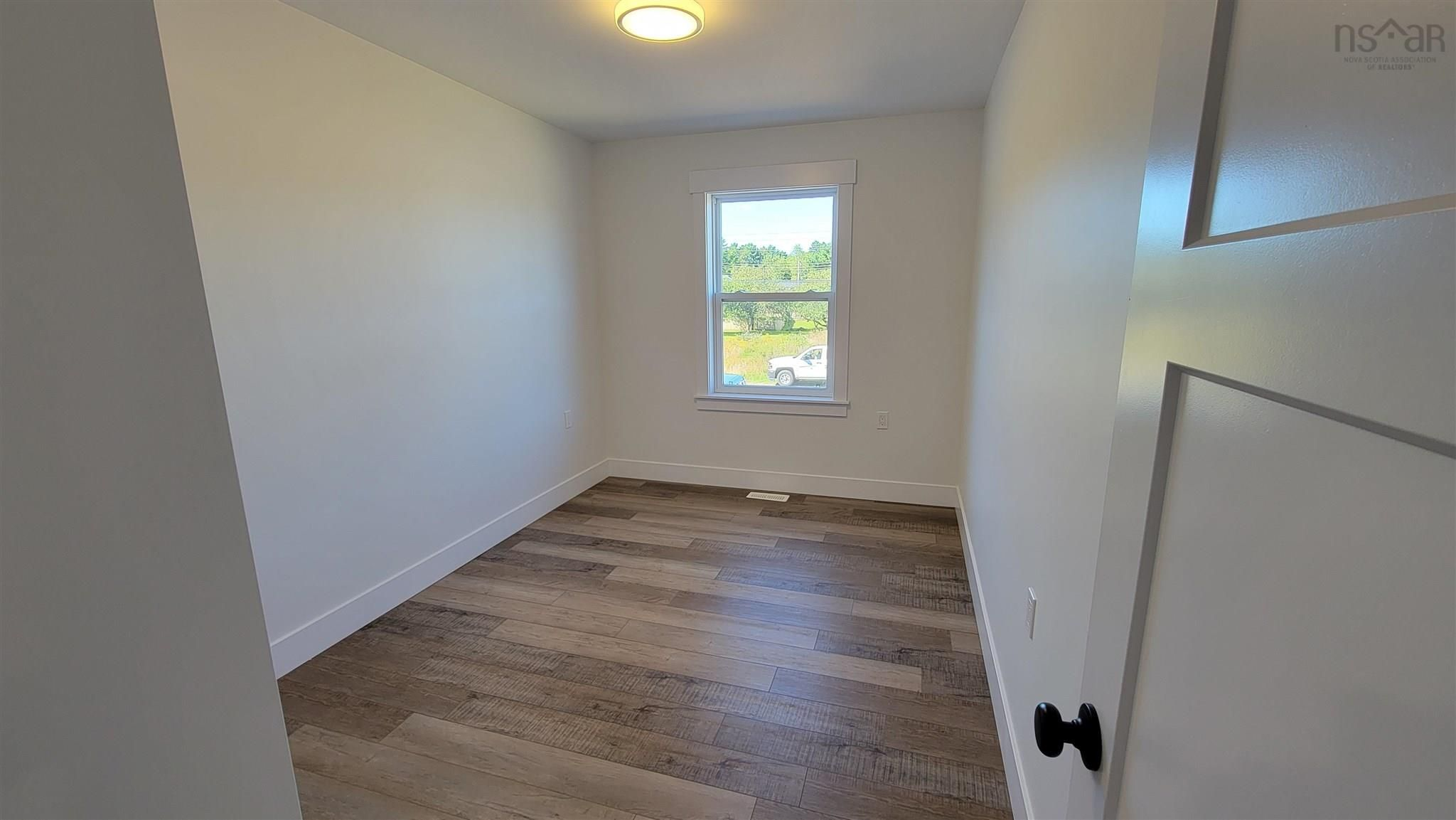 Photo 24: Photos: 17 Turner Drive in New Minas: 404-Kings County Residential for sale (Annapolis Valley)  : MLS®# 202123665