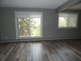 Photo 13:  in Edmonton: Zone 29 Condo for sale : MLS®# E4248069