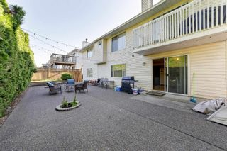 Photo 5: 1182 FRASERVIEW STREET in Port Coquitlam: Citadel PQ House for sale : MLS®# R2593936
