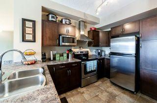 Photo 5: 320 35 STURGEON Road: St. Albert Condo for sale : MLS®# E4225052