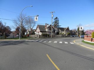 Photo 23: 438,440&442 Montreal St in : Vi James Bay Row/Townhouse for sale (Victoria)  : MLS®# 882671