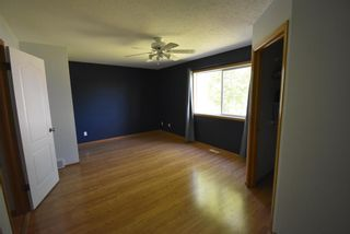 Photo 40: 123 Meadowpark Drive: Carstairs Detached for sale : MLS®# A1106590