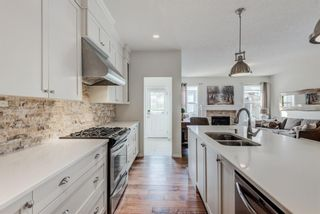 Photo 6: 345 NOLANFIELD Way NW in Calgary: Nolan Hill Detached for sale : MLS®# A1037738