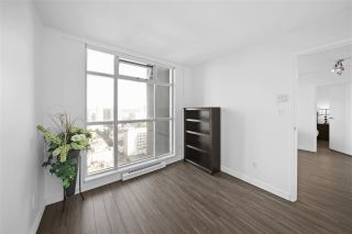 Photo 4: 2308 438 SEYMOUR Street in Vancouver: Downtown VW Condo for sale (Vancouver West)  : MLS®# R2486589