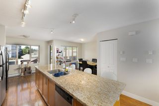 """Photo 5: 1214 VILLAGE GREEN Way in Squamish: Downtown SQ Townhouse for sale in """"TALON AT EAGLEWIND"""" : MLS®# R2599998"""