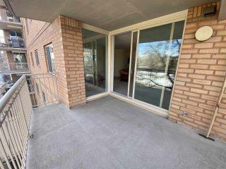 Photo 16: 304 8728 GATEWAY Boulevard in Edmonton: Zone 15 Condo for sale : MLS®# E4232304