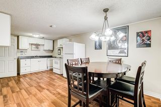 Photo 39: 1003 Heritage Drive SW in Calgary: Haysboro Detached for sale : MLS®# A1145835