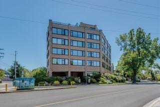 Photo 29: 304 104 DALLAS Rd in : Vi James Bay Condo for sale (Victoria)  : MLS®# 856462