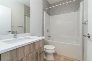 Photo 7: 6738 Elston Lane in Edmonton: Zone 57 House for sale : MLS®# E4229103