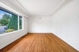 Photo 19: 1752 DORSET Avenue in Port Coquitlam: Glenwood PQ House for sale : MLS®# R2610336