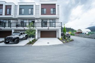 Photo 29: 203 46150 THOMAS Road in Chilliwack: Sardis East Vedder Rd Townhouse for sale (Sardis)  : MLS®# R2609509