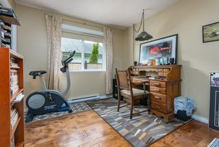 Photo 21: 2846 Muir Rd in : CV Courtenay East House for sale (Comox Valley)  : MLS®# 875802