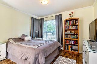 """Photo 7: 109 22255 122 Avenue in Maple Ridge: West Central Condo for sale in """"MAGNOLIA GATE"""" : MLS®# R2272344"""