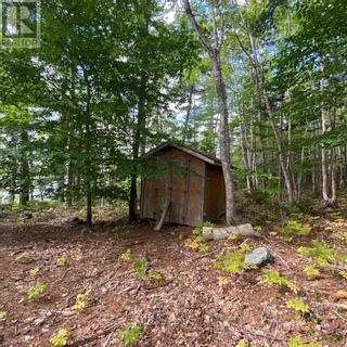 Photo 9: 317 Forest Point Loop in Labelle: Vacant Land for sale : MLS®# 202124977