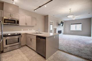 Photo 16: 3403 450 Kincora Glen Road NW in Calgary: Kincora Apartment for sale : MLS®# A1133716