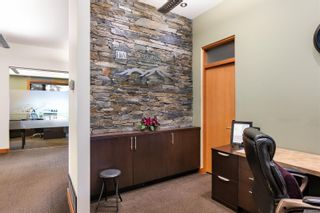 Photo 61: 5279 RUTHERFORD Rd in : Na North Nanaimo Office for sale (Nanaimo)  : MLS®# 869167