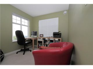 """Photo 10: 304 1428 PARKWAY Boulevard in Coquitlam: Westwood Plateau Condo for sale in """"MONTREAUX"""" : MLS®# V1072505"""
