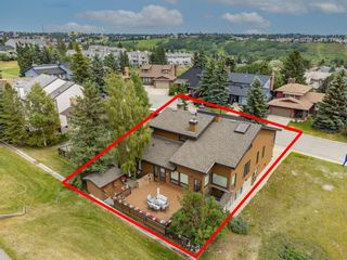 Photo 45: 156 Edgehill Close NW in Calgary: Edgemont Detached for sale : MLS®# A1127725