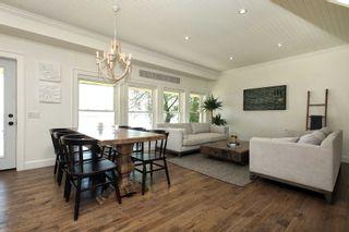 Photo 8: 119 Minnetonka Road in Innisfil: Rural Innisfil House (2-Storey) for sale : MLS®# N4779160