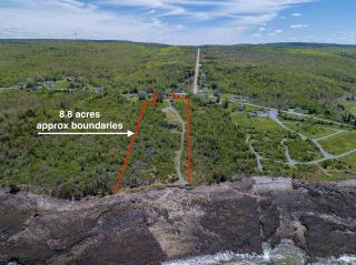 Photo 3: 4459 Shore Road in Parkers Cove: 400-Annapolis County Residential for sale (Annapolis Valley)  : MLS®# 202010110