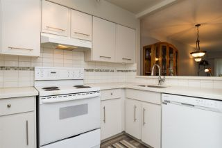 Photo 6: 18 3031 WILLIAMS ROAD in Richmond: Seafair Townhouse for sale : MLS®# R2152876