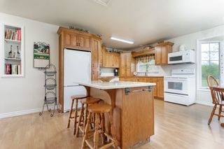Photo 7: 288 Langille Lake Road in Blockhouse: 405-Lunenburg County Residential for sale (South Shore)  : MLS®# 202114114