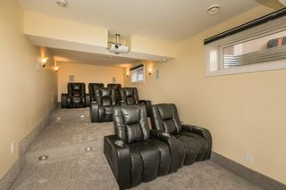 Photo 29: 4012 MACTAGGART Drive in Edmonton: Zone 14 House for sale : MLS®# E4236735