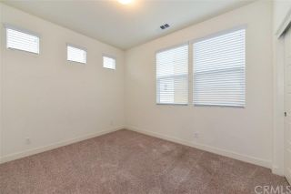 Photo 25: 152 Newall in Irvine: Residential Lease for sale (GP - Great Park)  : MLS®# OC19013820