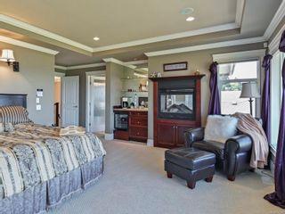 Photo 59: 6063 Breonna Dr in : Na North Nanaimo House for sale (Nanaimo)  : MLS®# 874036